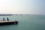 Rimini waterfront 02
